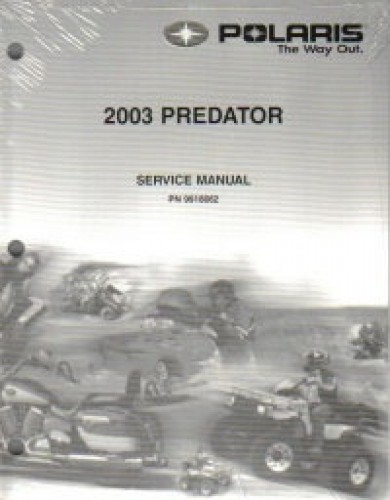 ordering a cd manual for 2002 honda 500 rubicon