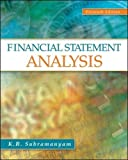 analysis of financial time series solutions manual pdf
