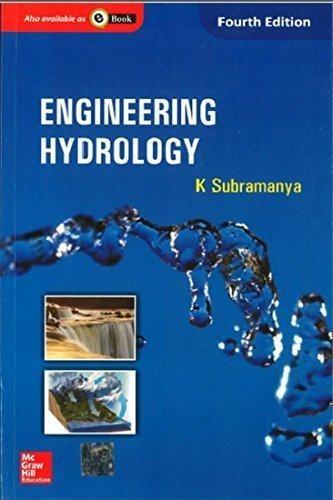 principles of soil dynamics das solution manual