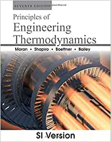 thermodynamics cengel 7th edition solution manual download