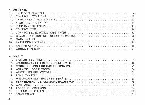 filetype pdf honda service manual