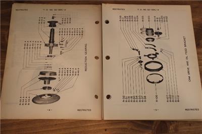 pratt and whitney r 1340 parts manual pdf