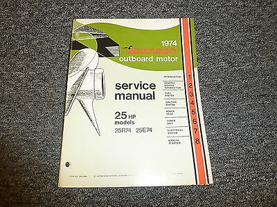 1974 johnson 25 hp manual