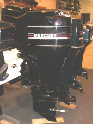 1985 mercury out board 90 hp electrical manual
