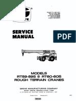 grove pm41ac parts manual pdf