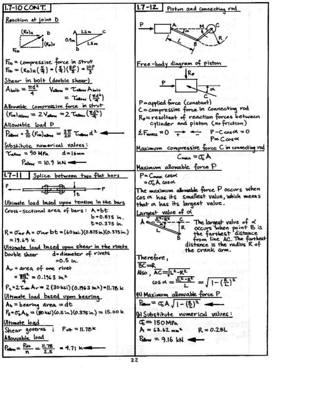 timoshenko theory of elasticity solution manual