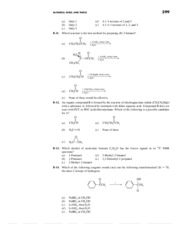phy2049 uf hw solution manual