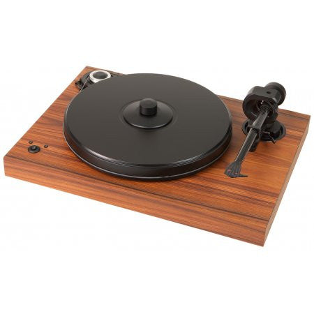 pro-ject 2 xperience classic user manual