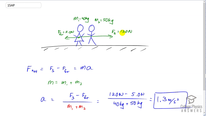 college physics for ap courses solution manual