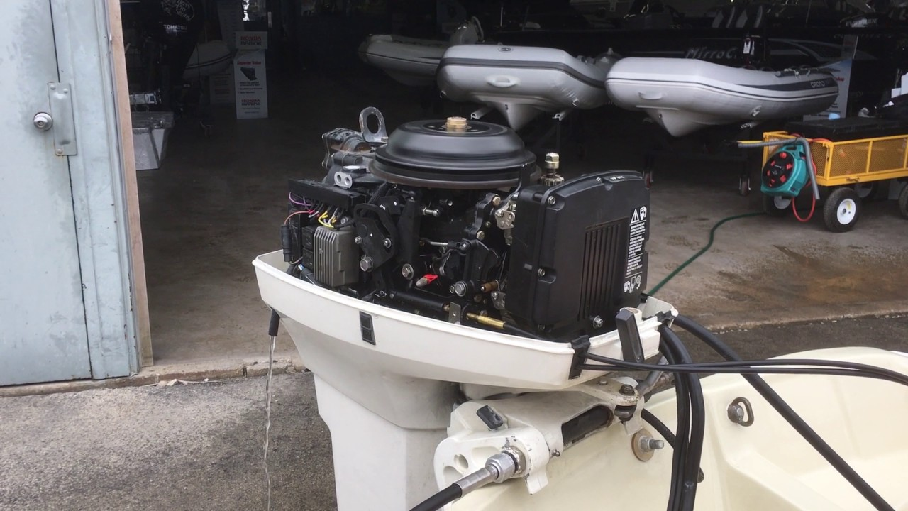 2002 johnson 40 hp outboard manual