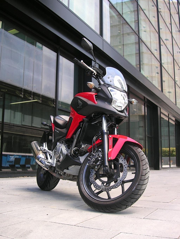 2012 honda nc700x manual espanol