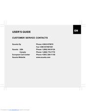 suunto vyper 2 manual pdf