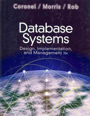 dbms navathe solution manual free download
