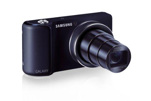 samsung galaxy 2 camera owners manual