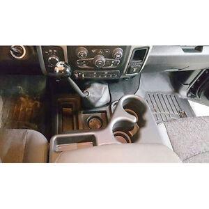 parts manual 2013 ram 1500