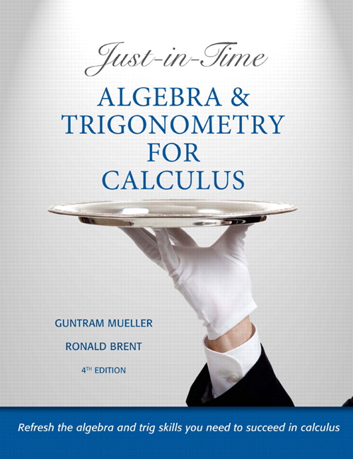 briggs cochran gillett calculus for scientists and engineers solution manual