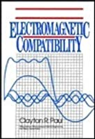 introduction to electromagnetic compatibility clayton r paul solution manual pdf