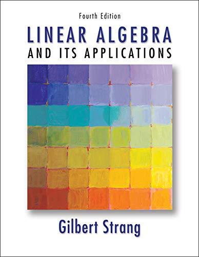 david c lay linear algebra 4th edition solution manual pdf