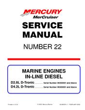 mercury manual 1030312fl spare parts pdf