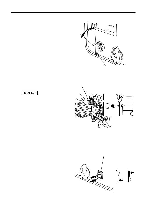 honda power equipment user manual