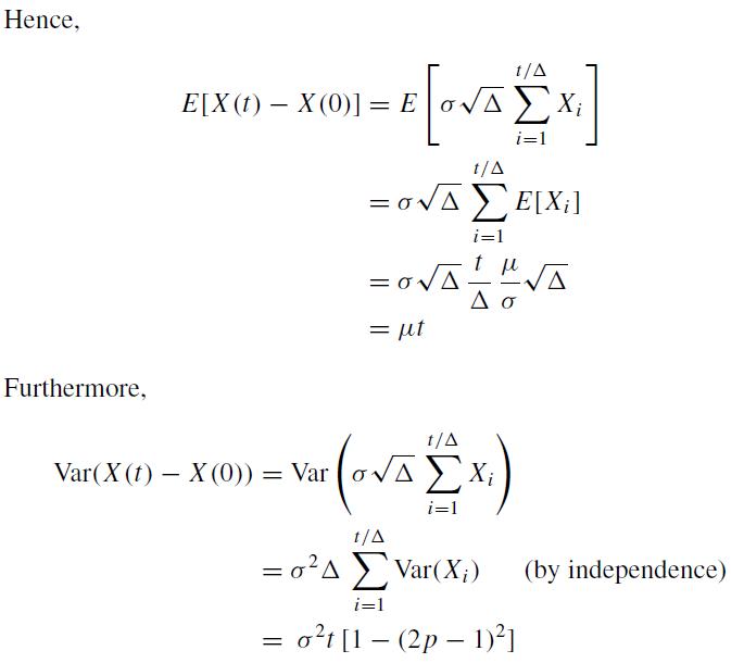 stochastic processes sheldon ross solution manual
