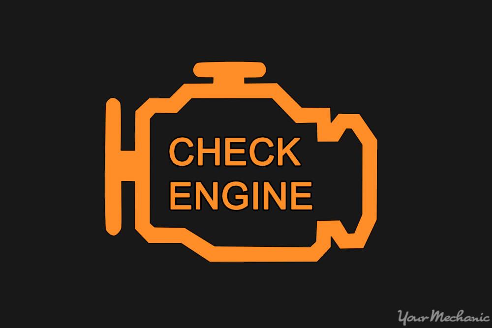 2001 honda civic manual transmission check engine light fixes