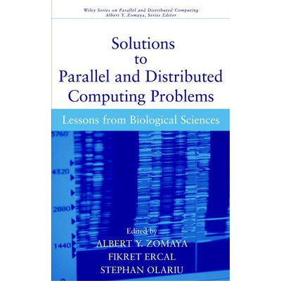 solution manual to parallel computing