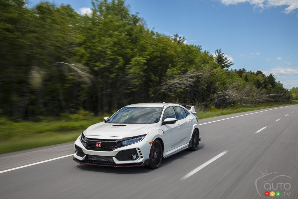 honda civic hatchback sport 2019 6 speed owners manual