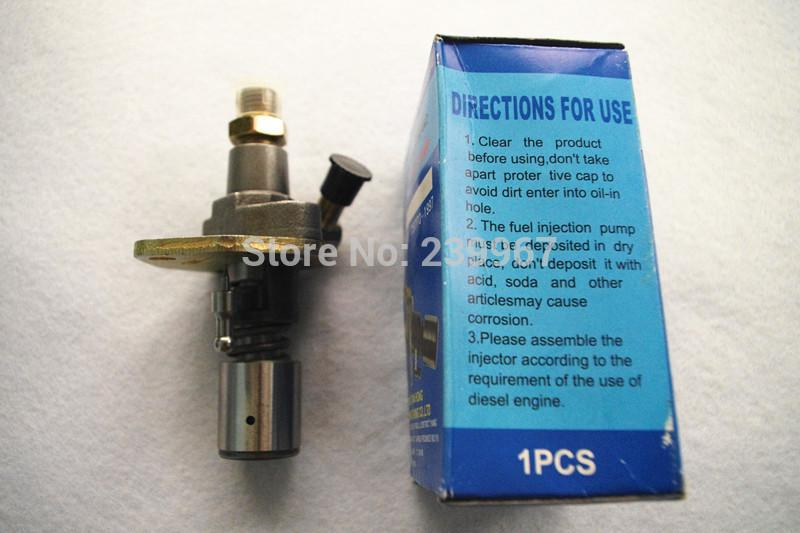 two part urethane manual injector