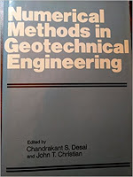 geotechnical engineering principles and practices coduto solution manual