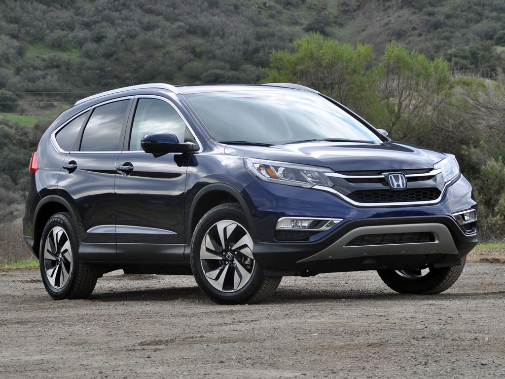 manual honda cr v 2015 mexico