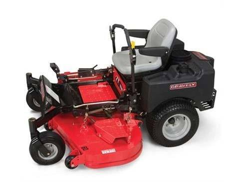 gravely zt hd 60 parts manual