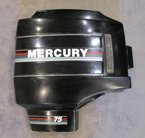 1987 mercury 70 hp outboard manual