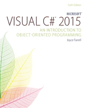 visual c# 2012 how to program solutions manual