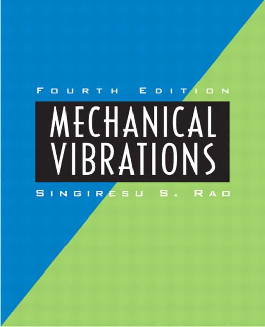 fundamentals of noise and vibration analysis for engineers solution manual
