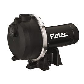 utilitech pro 0.3 hp thermoplastic condensate pump manual