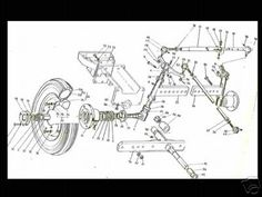parts manual for kubota rck60-27b