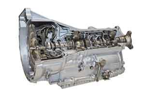 car jerks when shifting gears manual honda cable