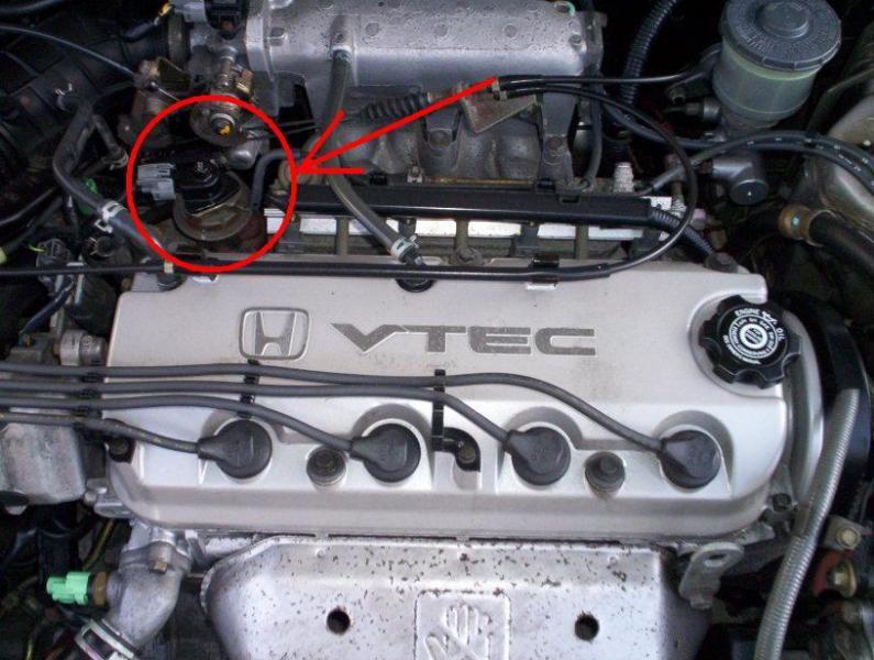 honda civic 2002 comun problems manual transmission