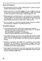 honda em 5000 sx generator manual