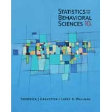 statics and dynamics solution manual 12th edition