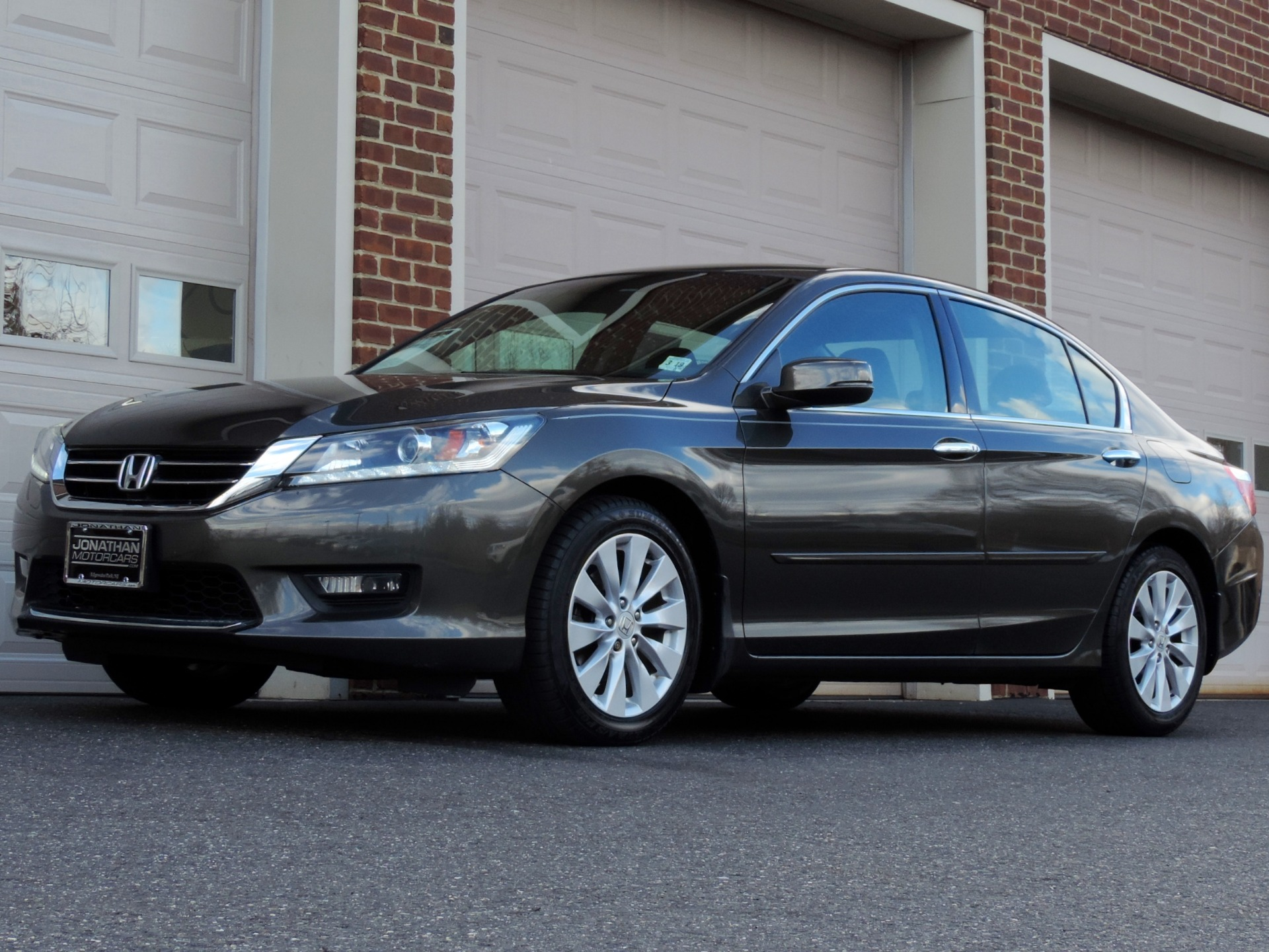 honda accord ex l v6 manual for sale