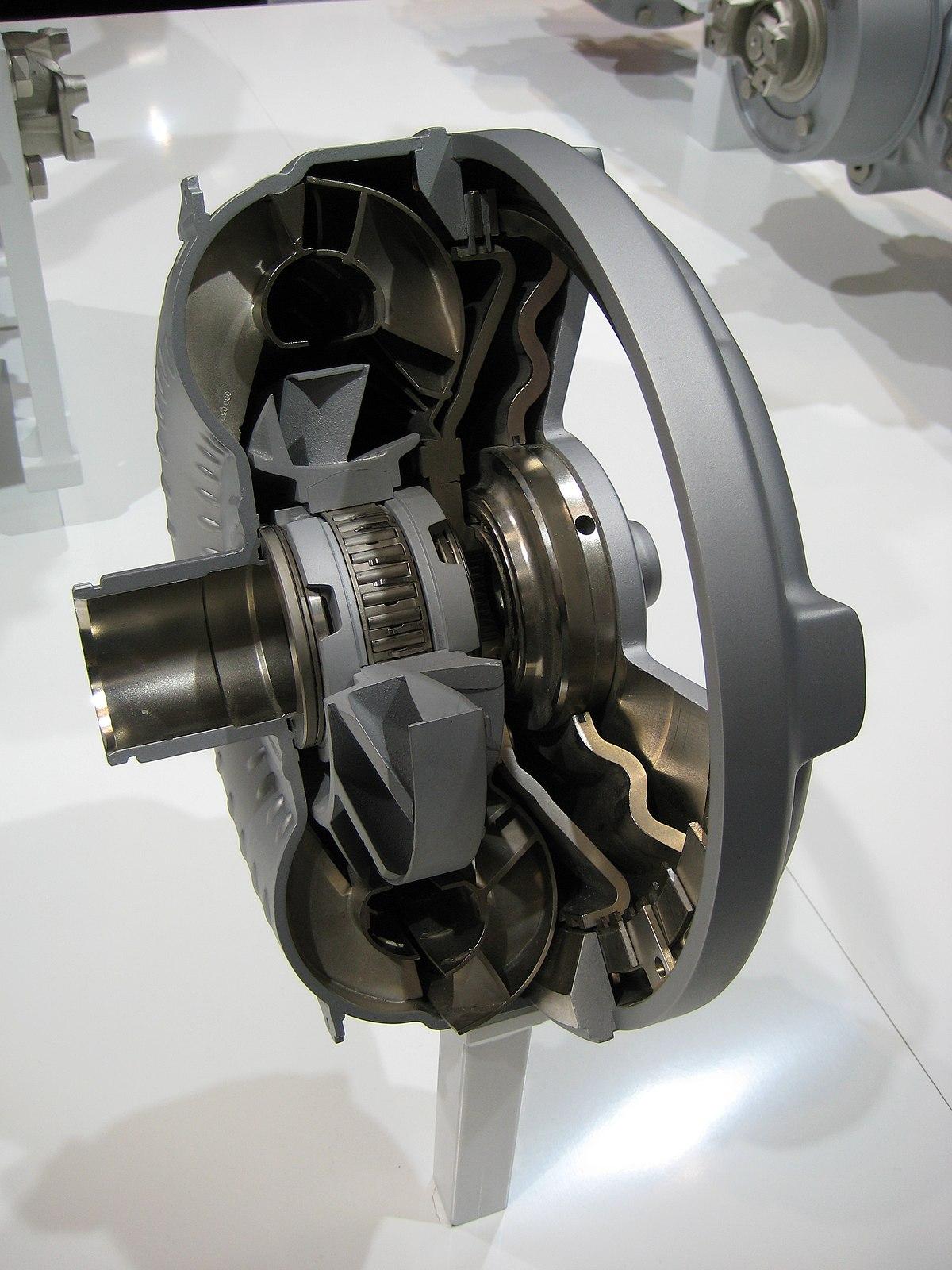 2017 mazda e manual transmission parts diagram