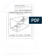 basic transport phenomena in biomedical engineering solutions manual pdf