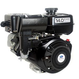 robin subaru 6.5 hp engine manual