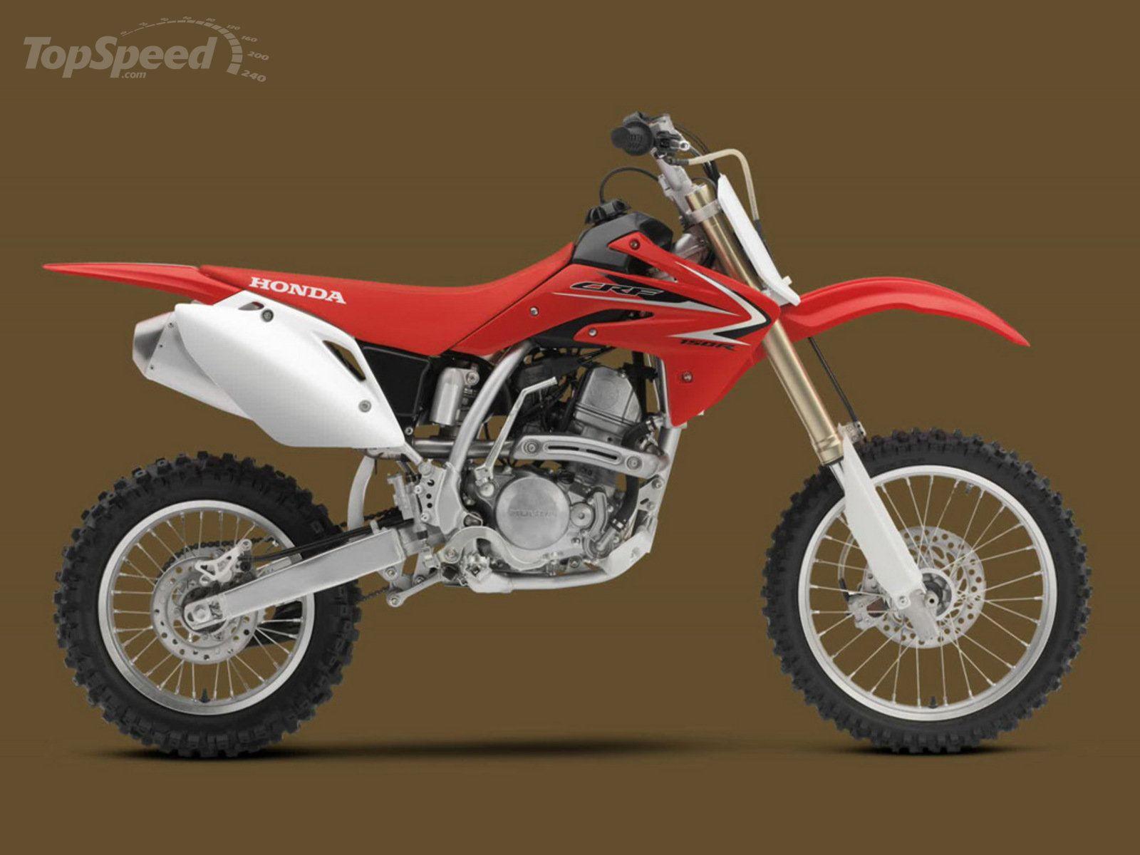 honda crf 150 engine manual