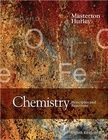 chemistry principles and reactions 6th edition solutions manual free online