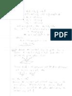 arfken weber solutions manual pdf