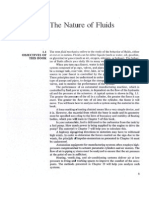 fluid mechanics seventh edition solution manual