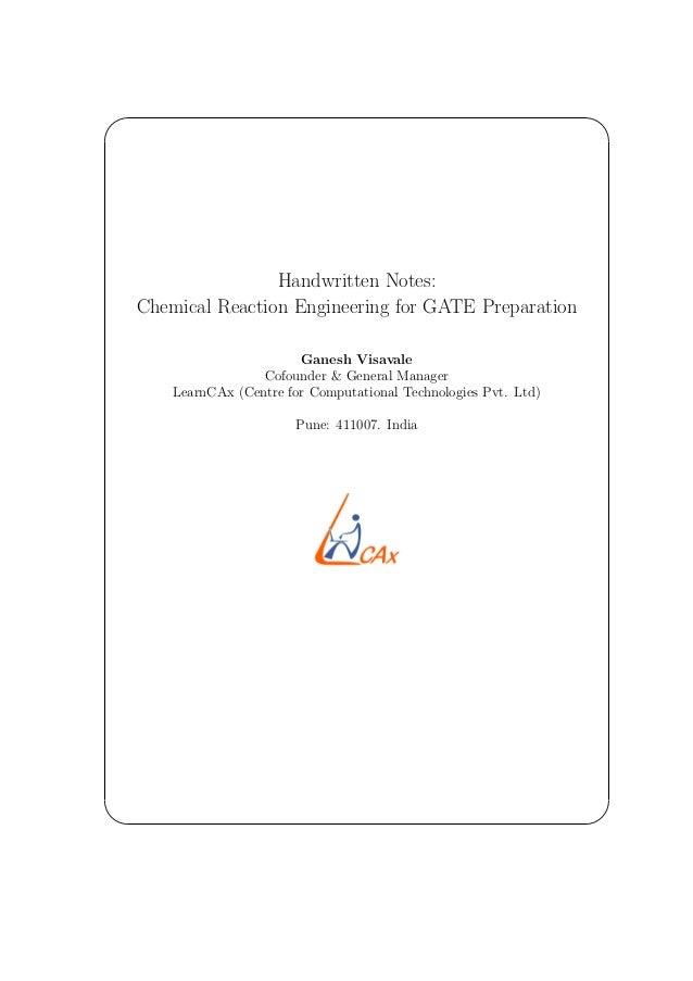 octave levenspiel solution manual pdf